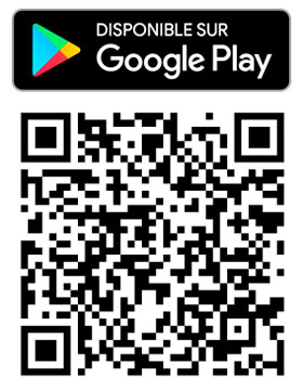 qrcode-nivotest-android-01.jpg